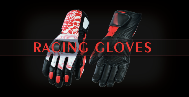racing-gloves