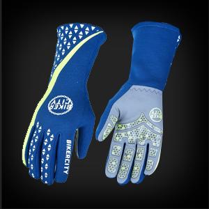Go Kart Gloves
