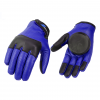Skateboard Gloves