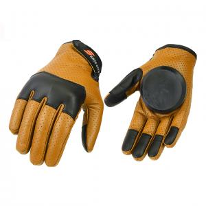 Skateboard Gloves