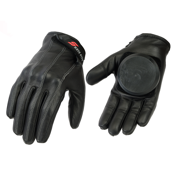 Skatebaord Gloves