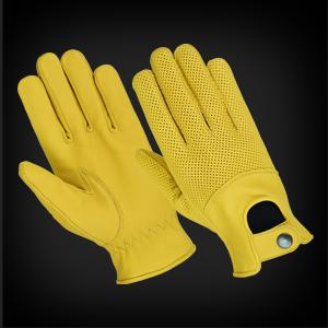 Car Driving Gloves